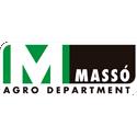 Masso Agro Logo