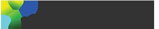 Intrinsyx Bio Logo